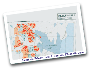 southern_palmer_land+eastern_ellsworth_land